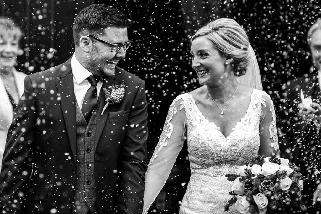 yorkshire and hertfordshire award winning wedding photographers