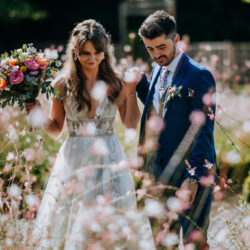 Our epic wedding photographer interview, with M and G Photography