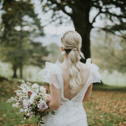 The future of weddings – what do you predict?