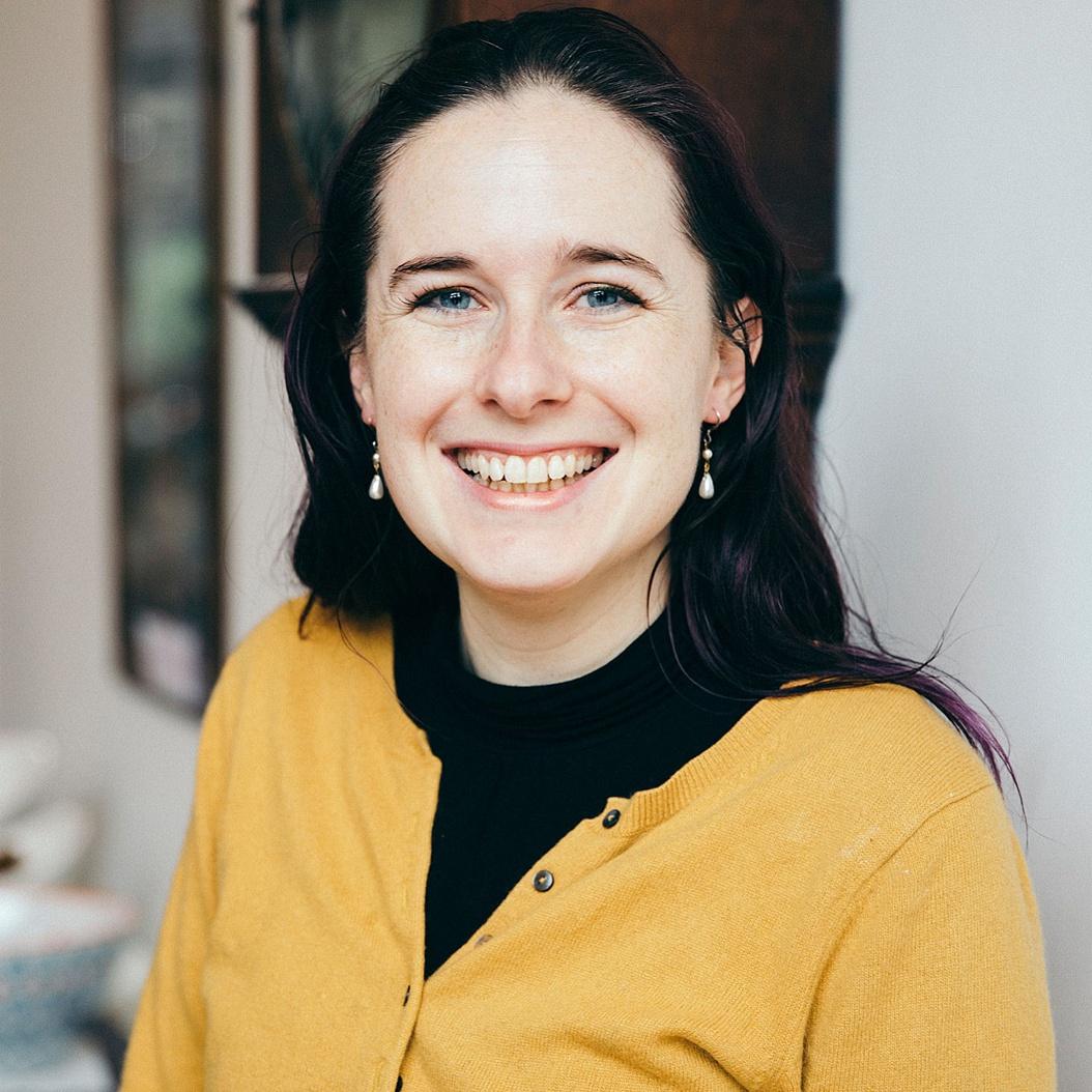 Felicity Westmacott, bespoke bridal designer. Photography by paoladepaola.com