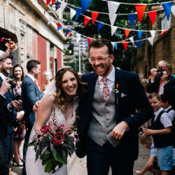 My best of a decade in weddings – Kristian Leven Photography