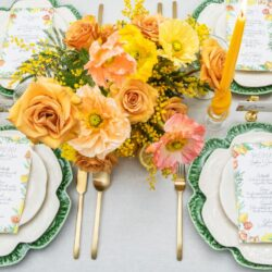 Wonderful Events predict the top 7 wedding trends that'll rule weddings in 2021!
