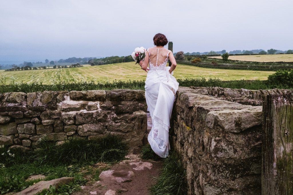 award winning wedding photographers based in London, York Place Studios