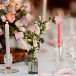 All about English Wedding membership (for suppliers)