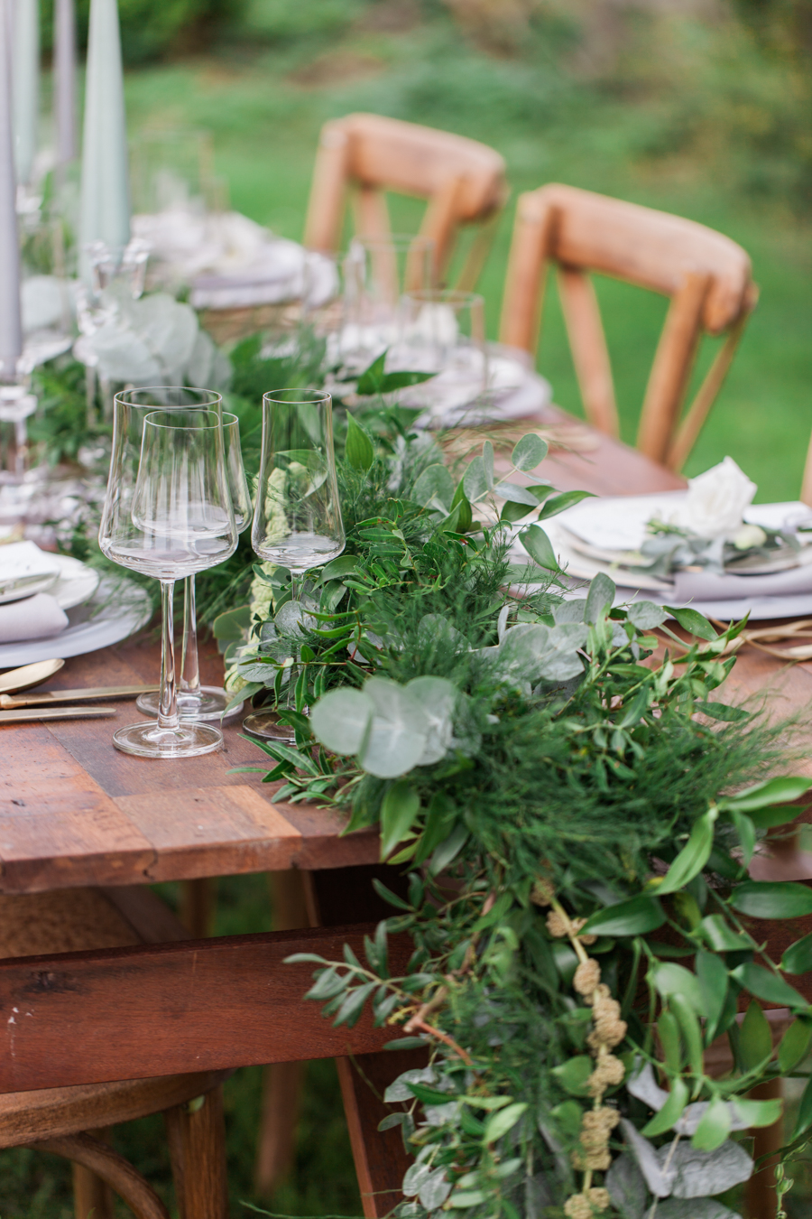 The Ultimate Guide To Planning An Unforgettable Rehearsal Dinner