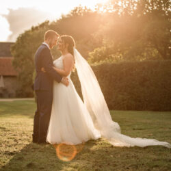 The Future of Weddings