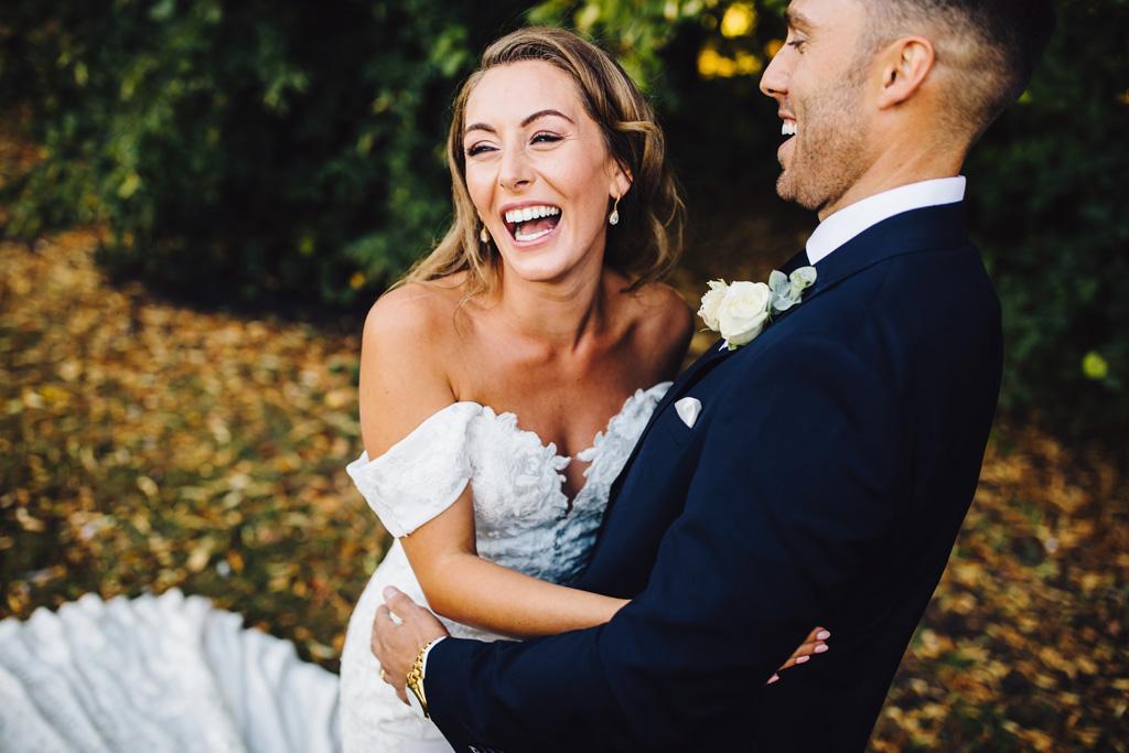 Compton Verney wedding photographer J S Coates Photography
