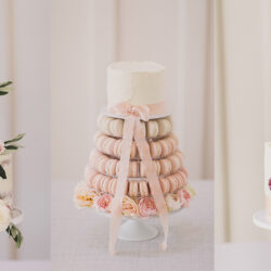 Wedding Cake Planning Top Tips, with Scrumptious Bakes by Emma