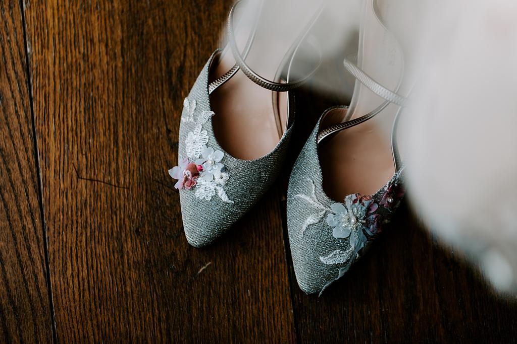 elopement photography by Devon wedding photographer Thomas Frost