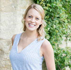 Lucy Bull Weddings Cotswolds and London wedding planner, image credit Helen Warner Photography