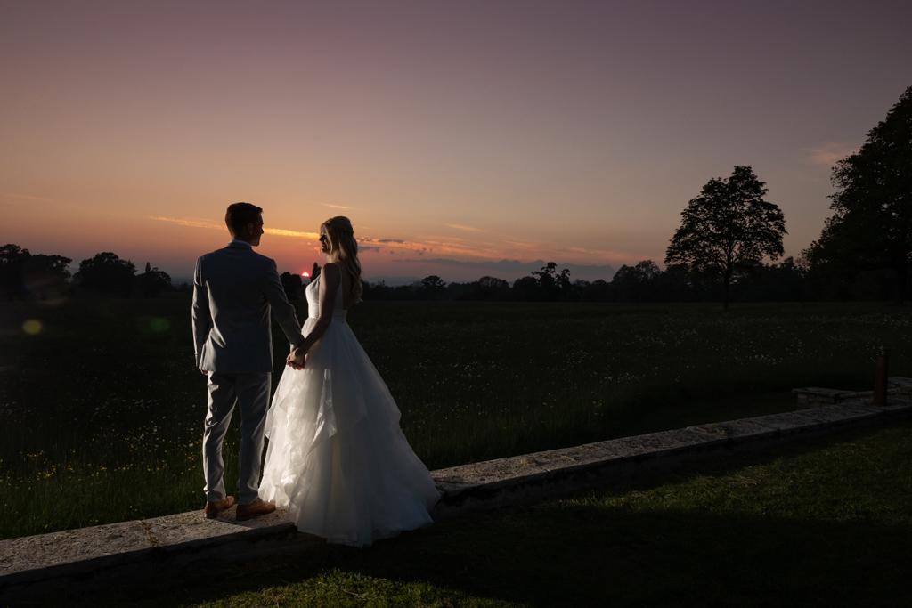 Rockbeare Manor wedding photography by top Devon wedding photographers Evolve