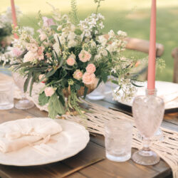 6 super helpful tips on styling for your Boho wedding