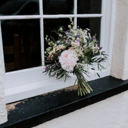How to create timeless wedding style that will NEVER grow old!