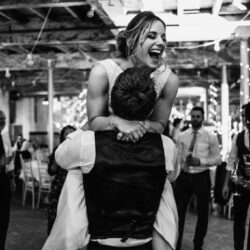 Top Tips for Finding and Booking Your Wedding Entertainment