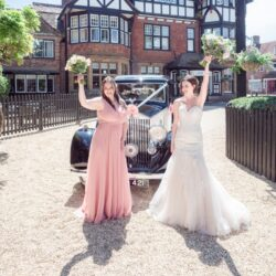 English rose styled shoot at the Montagu Arms, Beaulieu, with Dom Brenton Photography