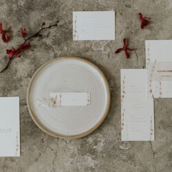 Wildly Elegant Autumnal Wedding Inspiration in the Bath Countryside