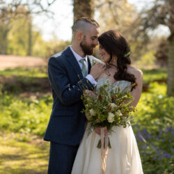 Country House Elegance at Stockton House, with Nicola Gough Photography
